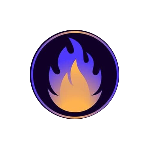 Wildfire Token how to buy